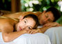 Pampered :: Spa Massage at Home for Two by Spoilt Limited