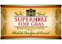 Superiore Foie Gras by Paul Laredy by House of Fine Wines Ltd.