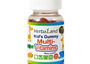 Kid's Gummy Multivitamins by Nutripeutics Global Limited