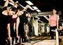 Small Group Training by Optimum Performance Studio