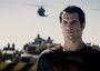 Henry Cavill (Clark Kent/ Kal-El)  by Man of Steel