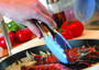 Mastrad. World leading silicone gadgets from France. by I Love Kitchen