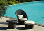 Cane-line Kingston Sun Chair by Everything Under The Sun