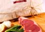NY Strip Steak by Good Chow