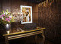 Customisable space for artwork  by boujis