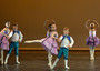 Children Inspiring Program (3 to 6 years old) by Hong Kong Youth Ballet Academy