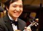 Well Experienced Violinist - Andrew Hsu by ONE Serviced Music Rooms