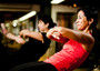 Balanced Body Instructor Training Certification by Optimum Performance Studio