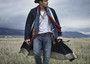 John Mayer Guitar String Bracelet by Wear Your Music