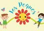 Los Peques Programme by HK Kidz