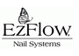 EZFlow Nail Systems by Nailone