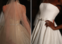 Romona Keveza Bridal Collection by White Bridal Salon
