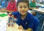 Elementary Classes  by Bricks 4 Kidz