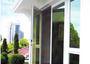 Patio doors & windows by DSL Property Developers