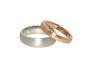 Wedding Rings by Haywards of Hong Kong