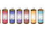 Dr. Bronner's Magic Soaps by LifeProject.HK