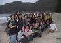 Geo-Park Kayaking Junk Trip - Team Building by Kayak and Hike