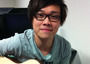 Simon Kwan - Guitar Instructor by Centre Stage