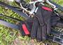 CABRETTA COUTURE Equestrian Gloves by CABRETTA COUTURE
