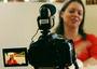 Video Training by HK MARKET