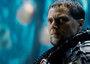 Michael Shannon (General Zod) by Man of Steel
