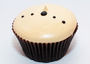 Baileys Chocolate by Kisses Cupcakes