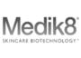 Medik8 UK by Flawless