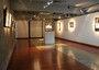 Event Space  by Koru Contemporary Art