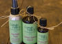 Slimming & Toning Massage Body Oil by Ling Yee's Aromatherapy