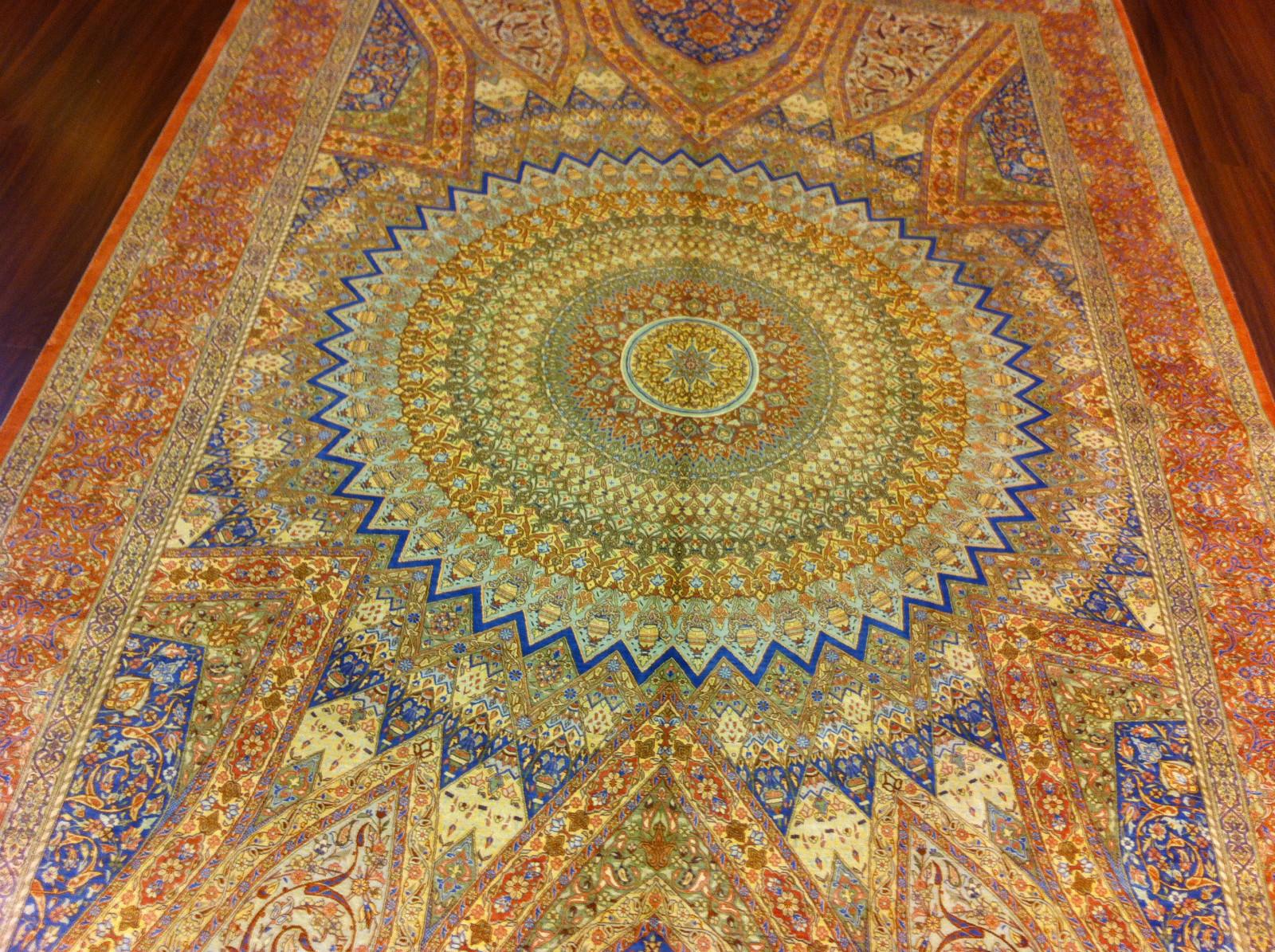 Oriental Rugs Persian Carpet Retailer In Cyber Port