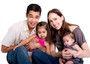 Family Photos  by Arbiser Photography