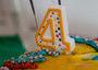 Artful parties, Kids, Hen, Shower, Birthday by Artful Kids