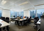 Serviced Offices by Compass Offices