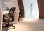 3/F - PRIVATE OFFICES by PLATFORM Coworking+Events