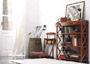 Starbay Rosewood Furniture by Shambala Furniture Warehouse