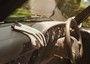 CABRETTA COUTURE Driving Gloves by CABRETTA COUTURE