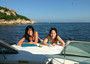 SOUTHERN BAYS & SHAM WAN BEACH by Intimate Charters