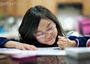 Home Tutoring Made Easy by Golden Path Education