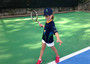"""Let's play MOR"" Tennis by MorSports Coaching"