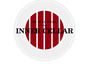 Want to get discounts and extra benefits? Join Inner Cellar now! by etc wine shops