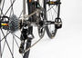 Firefly Bicycles by RDFX Bicycle Boutique + Workshop