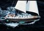 Phuket to Langkawi by Yacht Sailing Holidays