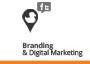 Branding & Digital Marketing  by Rush Hour Media