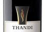 Thandi Wine by Fair Taste