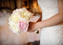 Wedding Planning by Chantilly Weddings & Events