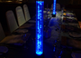 The Centre of Attention - Table Centre Pieces by Davaga Limited
