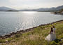Oversea Pre-wedding package by Pure Wedding Photography