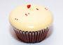 Red Velvet by Kisses Cupcakes