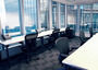 Bridges Executive Centre - Serviced Office in CENTRAL / ADMIRALTY by Bridges Executive Centre