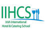 Certificate in Culinary Skills by IIHCS